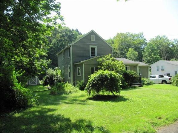 4 bed 2 bath Single Family at 552 Tracy Creek Rd Vestal, NY, 13850 is for sale at 75k - 1 of 17