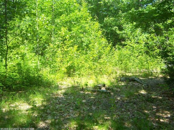 null bed null bath Vacant Land at 21 Oak Ridge Rd South Bristol, ME, 04568 is for sale at 39k - 1 of 2