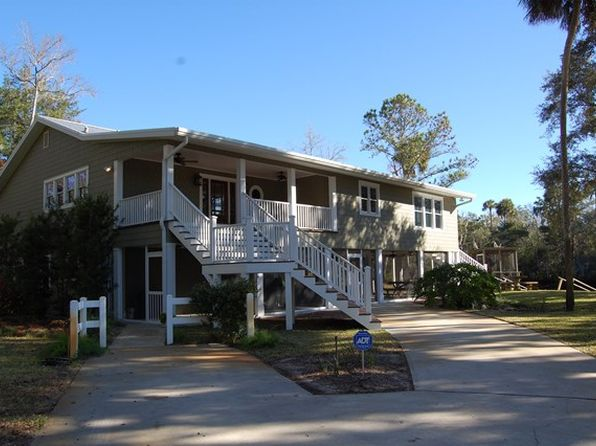 6 bed 4 bath Single Family at 1028 NE State Rd Steinhatchee, FL, 32359 is for sale at 469k - 1 of 41