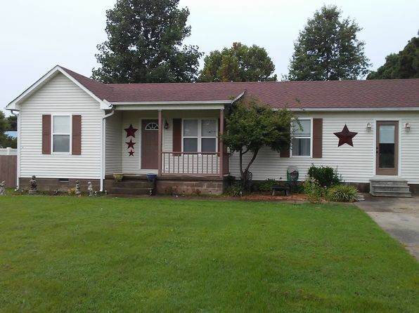 4 bed 2 bath Single Family at 768 Tom Dr Mayfield, KY, 42066 is for sale at 110k - 1 of 9
