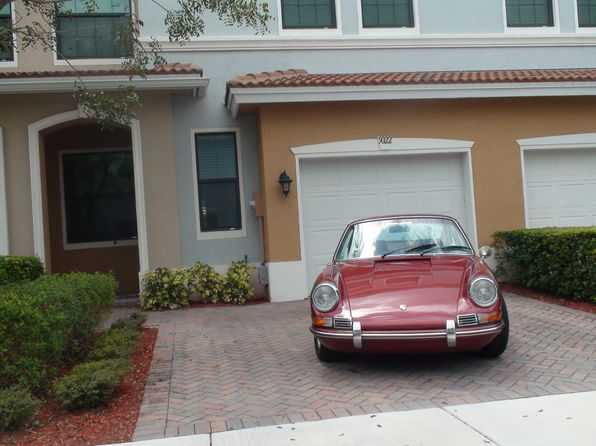 3 bed 2.5 bath Townhouse at 5022 S Astor Cir Delray Beach, FL, 33484 is for sale at 325k - 1 of 62