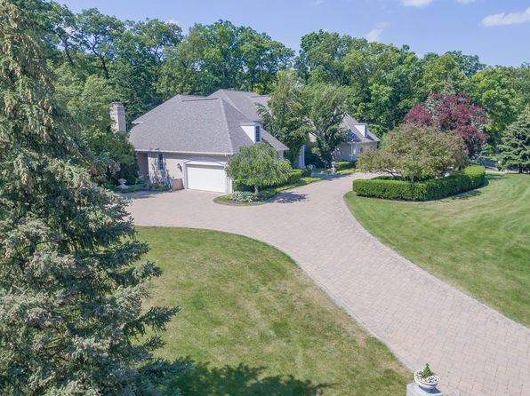 5 bed 6 bath Single Family at 5120 Clarendon Crest St Bloomfield Hills, MI, 48302 is for sale at 2.25m - 1 of 51