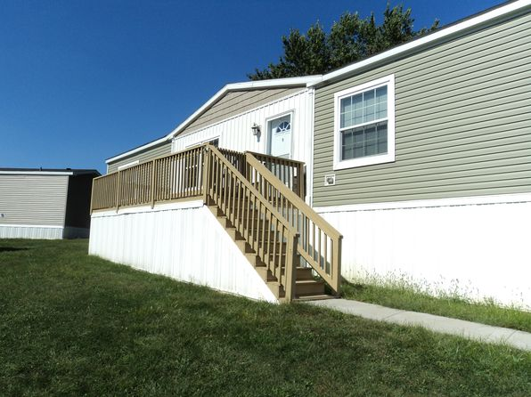 3 bed 2 bath Mobile / Manufactured at 217 Tiffany Cir Greensburg, PA, 15601 is for sale at 60k - 1 of 12