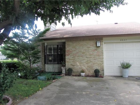 2 bed 2 bath Single Family at 2827 Southern Cross Dr Garland, TX, 75044 is for sale at 130k - 1 of 19