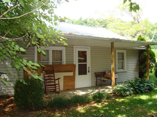 2 bed 1 bath Single Family at 1693 Pine Grove Rd Austinville, VA, 24312 is for sale at 35k - 1 of 20