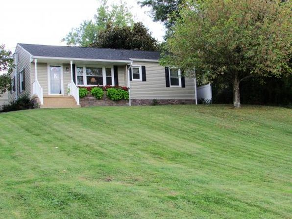 singles in elizabethton See details for 1517 siam road, elizabethton, tn 37643, 3 bedrooms, 1 bathrooms, 950 sq ft, mls#:  an ideal property for small families, singles,.