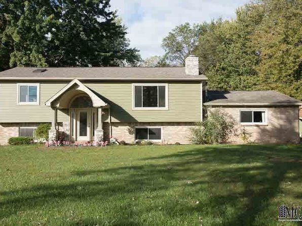 4 bed 2 bath Single Family at 10315 Secor Rd Temperance, MI, 48182 is for sale at 245k - 1 of 25