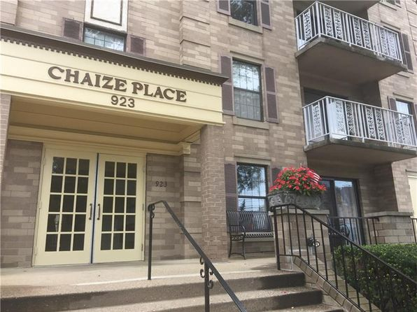 1 bed 1 bath Condo at 923 California Ave Pittsburgh, PA, 15202 is for sale at 53k - 1 of 21