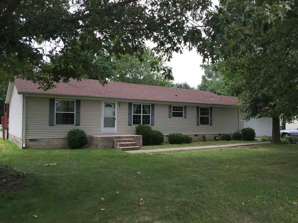 3 bed 3 bath Mobile / Manufactured at 1735 Meacham Ln Paducah, KY, 42003 is for sale at 105k - 1 of 24