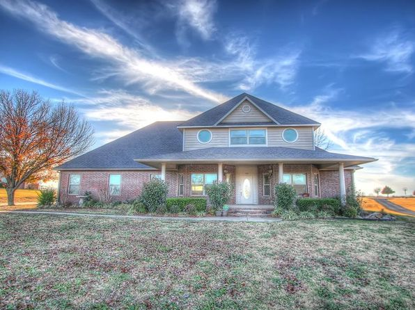 3 bed 3 bath Single Family at 1114 N 28th St Collinsville, OK, 74021 is for sale at 250k - 1 of 28