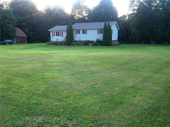 3 bed 3 bath Single Family at 13044 W Lake Rd East Springfield, PA, 16411 is for sale at 175k - 1 of 23