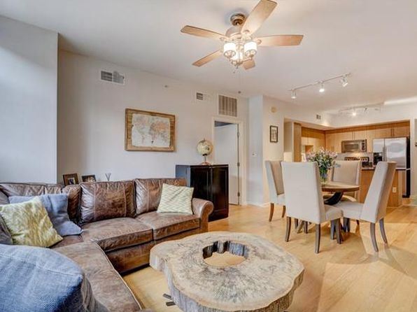 2 bed 2 bath Condo at 54 Rainey St Austin, TX, 78701 is for sale at 465k - 1 of 29