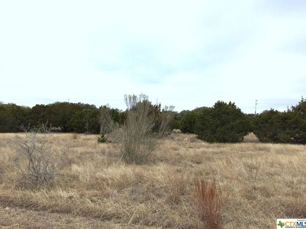 null bed null bath Vacant Land at 1403 ENSENADA DR CANYON LAKE, TX, 78133 is for sale at 65k - 1 of 16