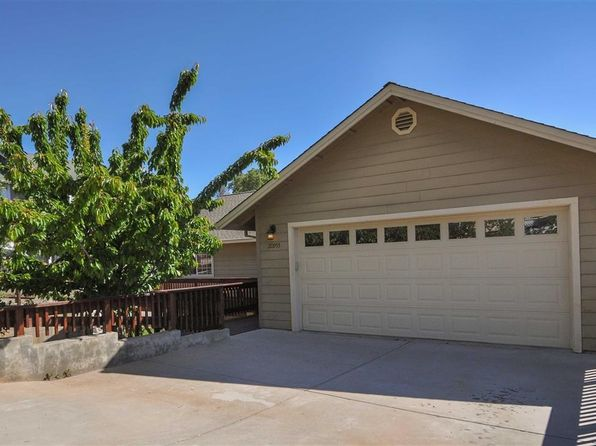 3 bed 2 bath Single Family at 20953 Spanish Grant Dr Sonora, CA, 95370 is for sale at 345k - 1 of 29