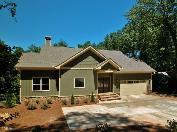 4 bed 4 bath Single Family at 5615 Marks Dr Gainesville, GA, 30506 is for sale at 650k - 1 of 36