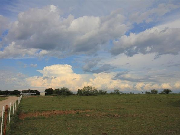 null bed null bath Vacant Land at TBD7 Private Rd Chico, TX, 76431 is for sale at 180k - 1 of 5