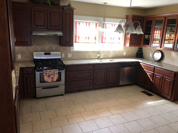 3 bed 2 bath Single Family at 3139 YAMPARIKA ST VERNON, TX, 76384 is for sale at 110k - 1 of 10