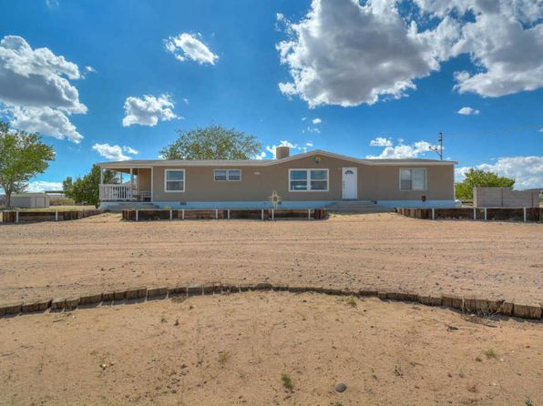 3 bed 2 bath Mobile / Manufactured at 4513 Pam Dr SW Albuquerque, NM, 87121 is for sale at 264k - 1 of 40