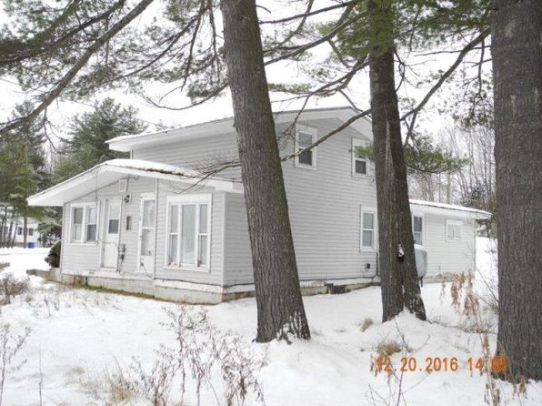 3 bed 1 bath Single Family at 4 Hurlburt Rd Mooers Forks, NY, 12959 is for sale at 9k - google static map