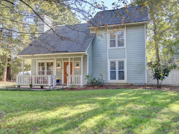 3 bed 3 bath Single Family at 409 Hidden Valley Rd Wilmington, NC, 28409 is for sale at 239k - 1 of 30