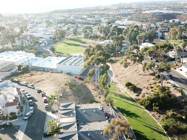 null bed null bath Vacant Land at LA Ronda San Clemente, CA, 92672 is for sale at 1.48m - 1 of 13