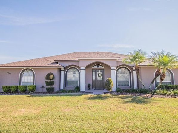 4 bed 3 bath Single Family at 3362 Summerland Hills Loop Lakeland, FL, 33812 is for sale at 320k - 1 of 25
