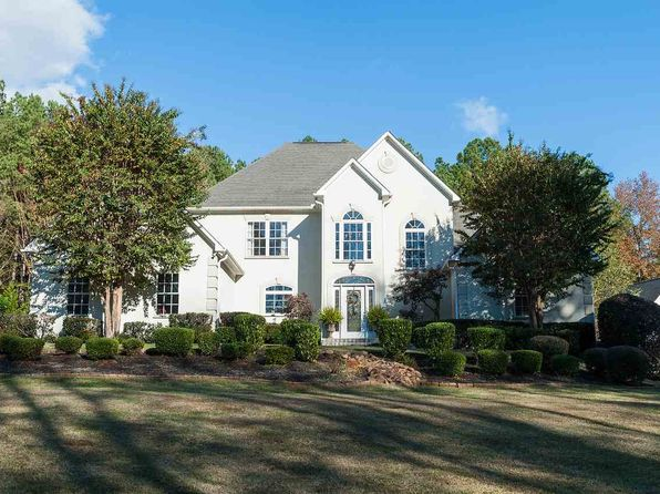 3 bed 3 bath Single Family at 347 Benford Dr Spartanburg, SC, 29316 is for sale at 460k - 1 of 25