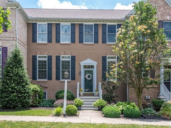 3 bed 4 bath Townhouse at 314 Great Lawn Cir Lancaster, PA, 17602 is for sale at 285k - 1 of 29