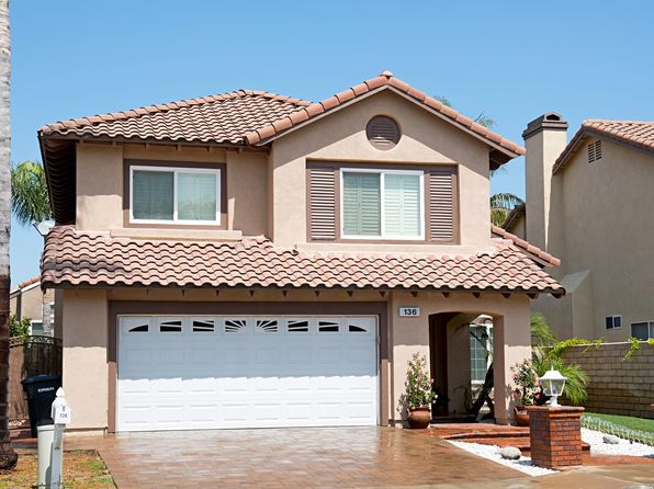 3 bed 3 bath Single Family at 136 S Sage Hills Rd Orange, CA, 92869 is for sale at 775k - 1 of 36