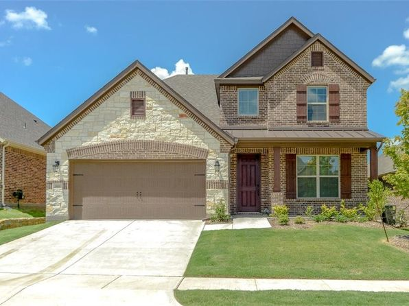 4 bed 4 bath Single Family at 1416 Tumbleweed Trl Northlake, TX, 76226 is for sale at 368k - 1 of 33