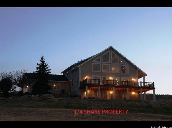 6 bed 3.75 bath Single Family at 155 Last Chance Dr Laketown, UT, 84038 is for sale at 135k - 1 of 36