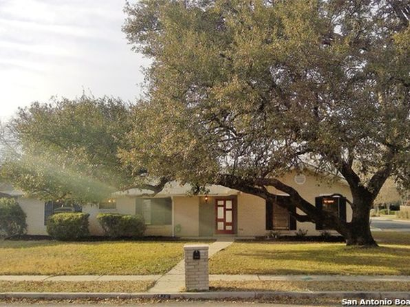 3 bed 3 bath Single Family at 9515 LA RUE ST SAN ANTONIO, TX, 78217 is for sale at 245k - 1 of 9
