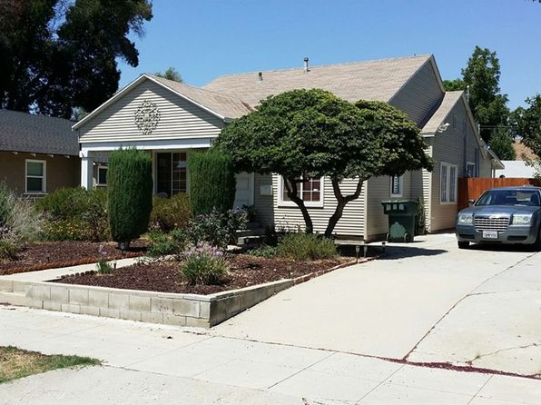 3 bed 2 bath Single Family at 645 W Wilson St Pomona, CA, 91768 is for sale at 400k - 1 of 34
