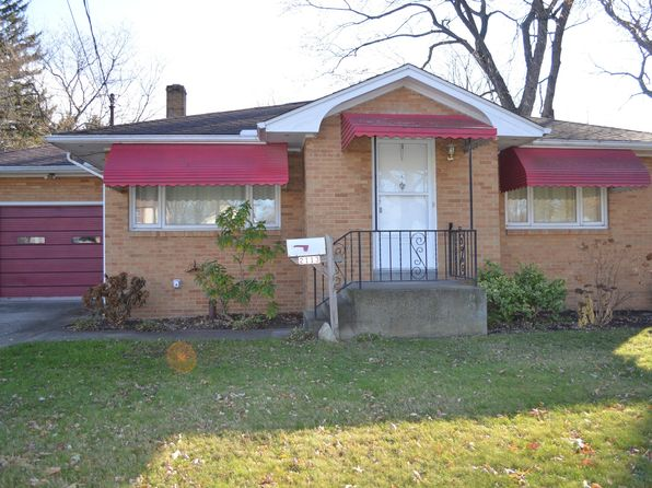 3 bed 1 bath Single Family at 2113 Fairmount Pkwy Erie, PA, 16510 is for sale at 85k - 1 of 44