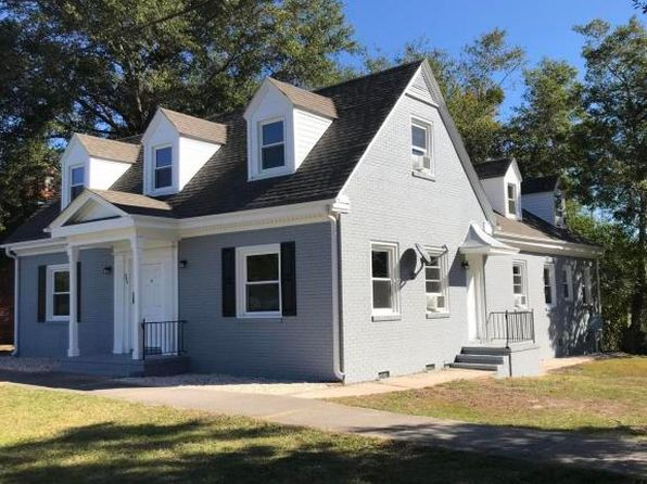 8 bed 3 bath Multi Family at 304 N 11th St Wilmington, NC, 28401 is for sale at 350k - 1 of 63