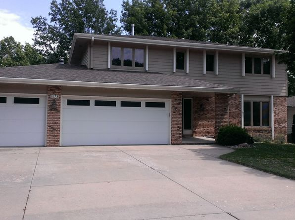 4 bed 4 bath Single Family at 1873 S 152nd St Omaha, NE, 68144 is for sale at 285k - 1 of 27