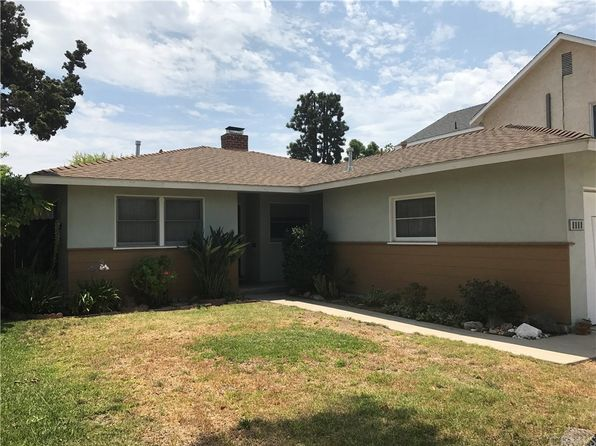 3 bed 2 bath Single Family at 1111 N Baker St Santa Ana, CA, 92703 is for sale at 550k - 1 of 23