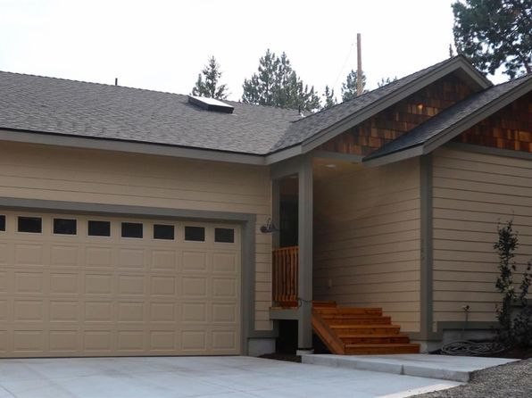 3 bed 2 bath Single Family at 149 SE Piper Dr Bend, OR, 97702 is for sale at 315k - 1 of 17