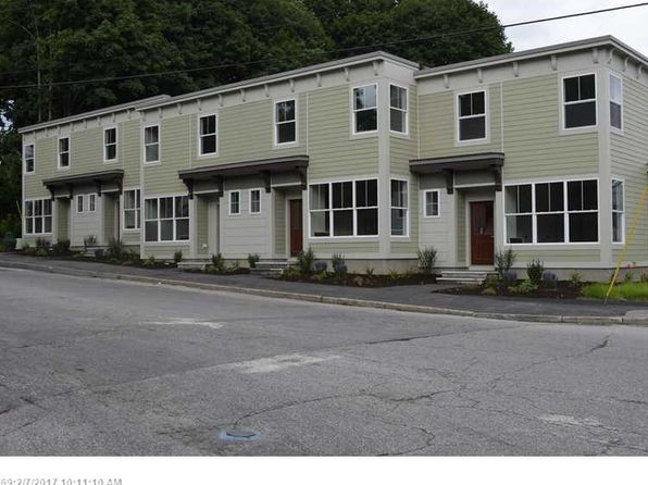 2 bed 1.5 bath Single Family at 3 Academy St Auburn, ME, 04210 is for sale at 99k - 1 of 9