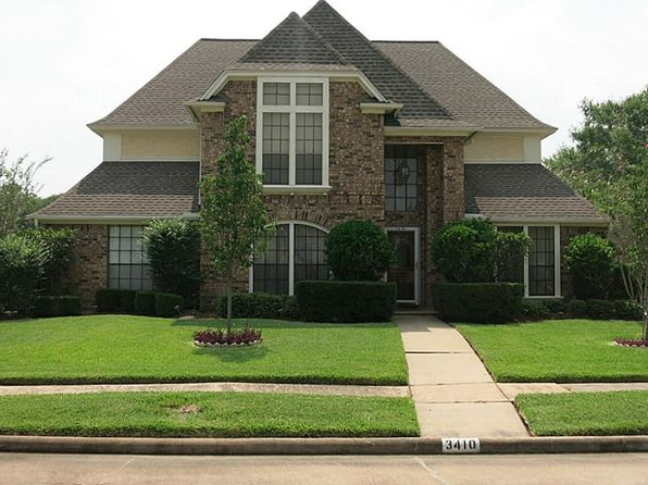 4 bed 4 bath Single Family at 3410 Sophora Pl Sugar Land, TX, 77479 is for sale at 335k - 1 of 20