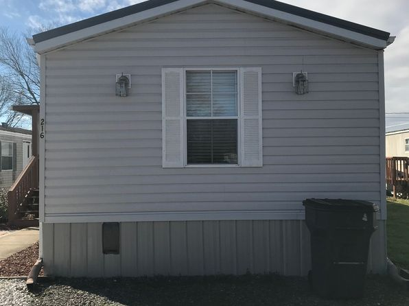3 bed 2 bath Mobile / Manufactured at 216 Raytheon Rd Bristol, TN, 37620 is for sale at 28k - 1 of 5