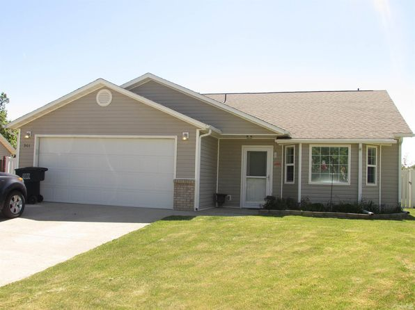 3 bed 2 bath Single Family at 901 Halfturn Rd Rangely, CO, 81648 is for sale at 139k - 1 of 19