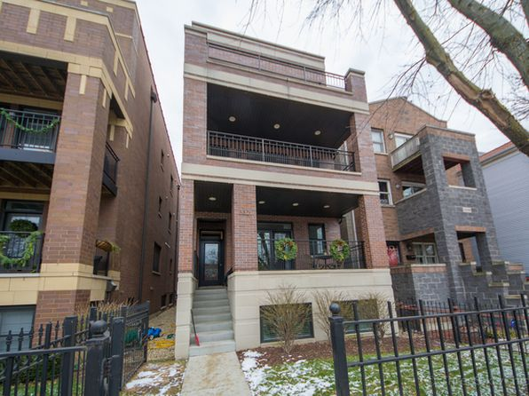 2 bed 2 bath Condo at 3321 N Seminary Ave Chicago, IL, 60657 is for sale at 736k - 1 of 30