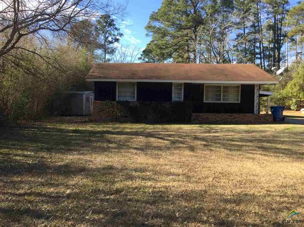 3 bed 2 bath Single Family at 447 Ellis St Rusk, TX, 75785 is for sale at 60k - 1 of 19