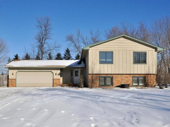 3 bed 2 bath Single Family at 200 Circle Ln SE Saint Michael, MN, 55376 is for sale at 235k - 1 of 24