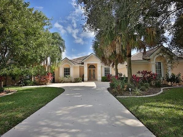 3 bed 2 bath Single Family at 2247 Berkley Way Lehigh Acres, FL, 33973 is for sale at 268k - 1 of 20