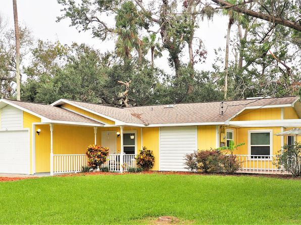 2 bed 2 bath Single Family at 711 Palm Ave Daytona Beach, FL, 32117 is for sale at 155k - 1 of 28