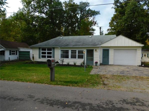3 bed 1 bath Single Family at 11223 Kootenay Path Lakeview, OH, 43331 is for sale at 99k - 1 of 36