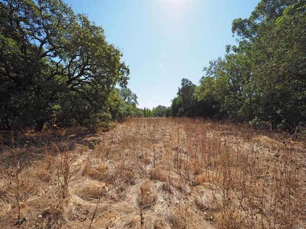 null bed null bath Vacant Land at 956 Merced Ave Santa Rosa, CA, 95401 is for sale at 299k - 1 of 13