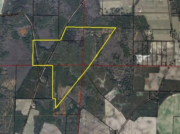null bed null bath Vacant Land at  Tbd Pilgrim Rest Church Rd Gordon, AL, 36345 is for sale at 430k - 1 of 5